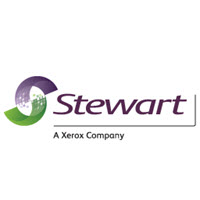Job Listings - Stewart Business Systems Jobs